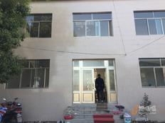 南京市 浦口区 300平方米 独立院落 可使用10年