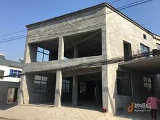 南京市 浦口区 350平方米 楼房 可使用70年