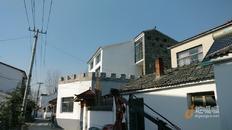 南京市 浦口区 160平方米 独立院落 可使用5年