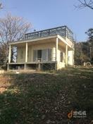 江宁街道南山湖200平