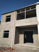 南京市 江宁区 180平方米 独立院落 可使用3年